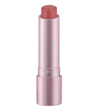 ESSENCE PERFECT SHINE LIPSTICK 02 PERFECT DAY