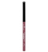 ESSENCE PERFILADOR DE LABIOS DRAW THE LINE!07 UNDRESS MY LIPS