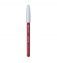 ESSENCE PERFILADOR DE LABIOS 08 RED BLUSH
