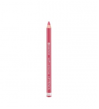 ESSENCE PERFILADOR LABIOS SOFT & PRECISE 103 WHY NOT
