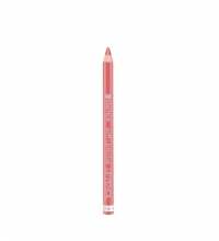 ESSENCE PERFILADOR LABIOS SOFT & PRECISE 105 BE MINE