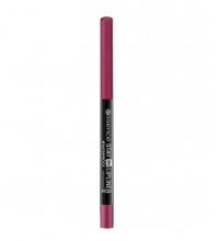 ESSENCE PERFILADOR LABIOS STAY 8H WATERPROOF 04 NAIVE