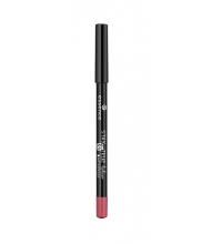 ESSENCE PERFILADOR DE LABIOS STAY 6H TRUE WATERPROOF 07 THANK YOU BERRY MUCH