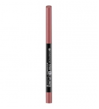 ESSENCE PERFILADOR LABIOS STAY 8H WATERPROOF 02 JUST PERFECT