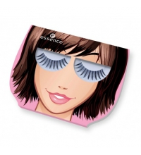 ESSENCE PESTAÑAS POSTIZAS BEAUTY SECRETS FANCY LASHES