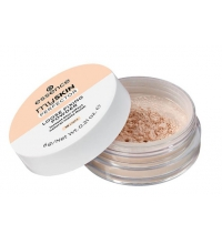 ESSENCE POLVOS SUELTOS FIJADORES MY SKIN PERFECTOR 10 LIGHT 6GR