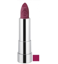 ESSENCE BARRA DE LABIOS SHEER & SHINE 16 LEGENBERRY