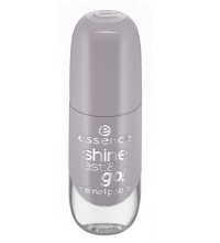 ESSENCE SHINE LAST & GO ESMALTE UÑAS 56 SAY SOMETHING