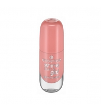 ESSENCE SHINE LAST & GO ESMALTE UÑAS 70 SUNSET LOVER