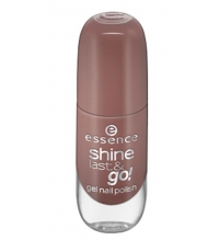 ESSENCE SHINE LAST & GO ESMALTE UÑAS 38 MEANT TO BE