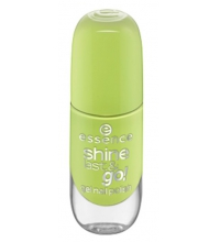 ESSENCE SHINE LAST & GO ESMALTE UÑAS 47 FORGET THE RULES