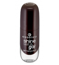 ESSENCE SHINE LAST & GO ESMALTE UÑAS 49 NEED YOUR LOVE