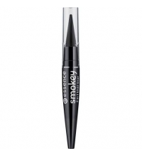 ESSENCE SMOKEY 2 EN 1 KHOL LINER 01 BLACK