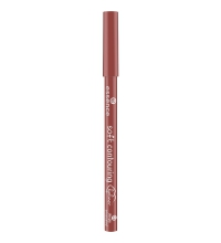 ESSENCE SOFT CONTOURING PERFILADOR DE LABIOS 03 DEEPLY INTOXICATED