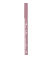 ESSENCE SOFT CONTOURING PERFILADOR DE LABIOS 11 SUCKER FOR GREY
