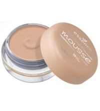 ESSENCE CORRECTOR SOFT TOUCH MOUSSE 10 SOFT BEIGE