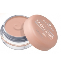 ESSENCE CORRECTOR SOFT TOUCH MOUSSE 20 SOFT SAND