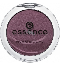 ESSENCE SOMBRA DE OJOS MONO 21 KEEP CALM AND BERRY ON