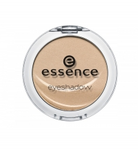 ESSENCE SOMBRA DE OJOS MONO 25 ALL OR NUTTING