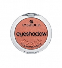 ESSENCE SOMBRA DE OJOS PEARL 19 LOBSTER
