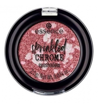 ESSENCE SPRINKLED CHROME SOMBRA OJOS 03 MARS 2 GR