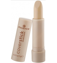 ESSENCE CORRECTOR EN STICK 03 MATT HONEY