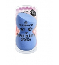ESSENCE SUPER BEAUTY ESPONJA