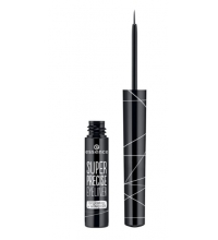 ESSENCE EYELINER SUPER PRECISO