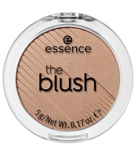 ESSENCE THE BLUSH 20 BESPOKE