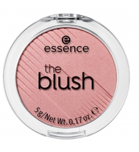 ESSENCE THE BLUSH 30 BREATHTAKING