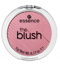ESSENCE THE BLUSH 40 BELOVED