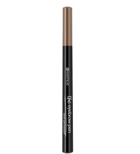 ESSENCE THE EYEBROW PEN 01 BLONDE