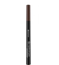 ESSENCE THE EYEBROW PEN 03 MEDIUM