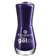 ESSENCE GEL NAIL POLISH ESMALTE DE UÑAS 61 1001 PARTY NIGHTS