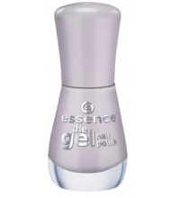 ESSENCE GEL NAIL POLISH ESMALTE DE UÑAS 81 SO WHAT ?