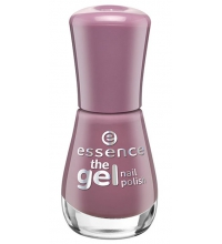 ESSENCE THE GEL NAIL POLISH ESMALTE DE UÑAS 102 I DREAMED A DREAM
