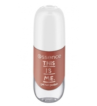 ESSENCE THIS IS ME ESMALTE UÑAS GEL 14 FREE