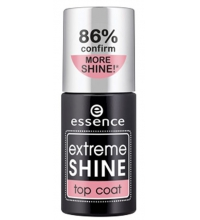 ESSENCE TOP COAT EXTREME SHINE