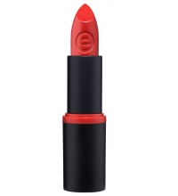 ESSENCE ULTRA LAST INSTANT COLOUR BARRA DE LABIOS 12 HEAD TO MA TO ES