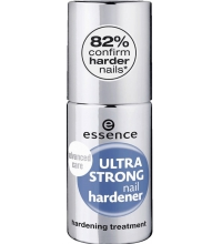 ESSENCE ULTRA STRONG ENDURECEDOR DE UÑAS