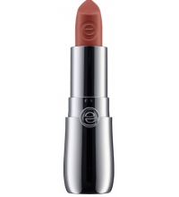 ESSENCE BARRA DE LABIOS COLOUR UP!SHINE ON! 05 SPICY LATTE3.5G