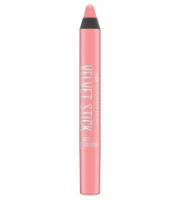 ESSENCE MATE VELVET EN STICK