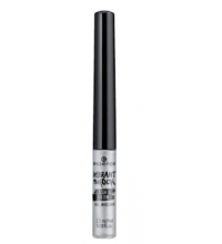 ESSENCE VIBRANT SHOCK GEL MASCARA PARA PESTAÑAS Y CEJAS 02