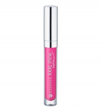 ESSENCE XXXL SHINE BRILLO DE LABIOS 36 POPPING PINK 5 ML
