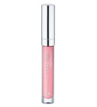 ESSENCE XXXL SHINE BRILLO DE LABIOS