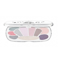 ESSENCE MAKE YOUR OWN MAGIC PALETA SOMBRAS DE OJOS