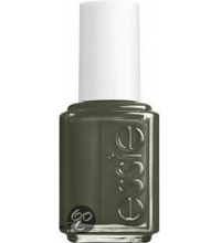 ESSIE 105 POWER CLUTCH LACA DE UÑAS