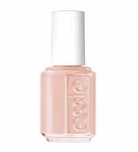 ESSIE 121 TOPLESS AND BAREFOOT 13.5 ML