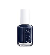 ESSIE 271 AFTER SCHOOL BOY BLAZER LACA DE UÑAS