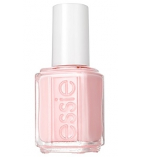 ESSIE 342 TYING THE KNOTIE ESMALTE UÑAS 13.5 ML